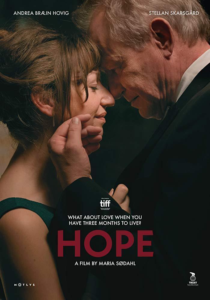 Cinema: HOPE