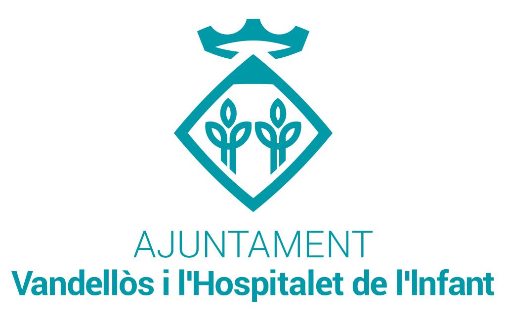 Acords presos per l'Ajuntament de Vandellòs i l'Hospitalet de l'Infant el dimarts 17 de març