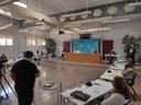 L'Ajuntament de Vandellòs i l'Hospitalet de l'Infant aprova la inversió en un habitatge d'emergència social