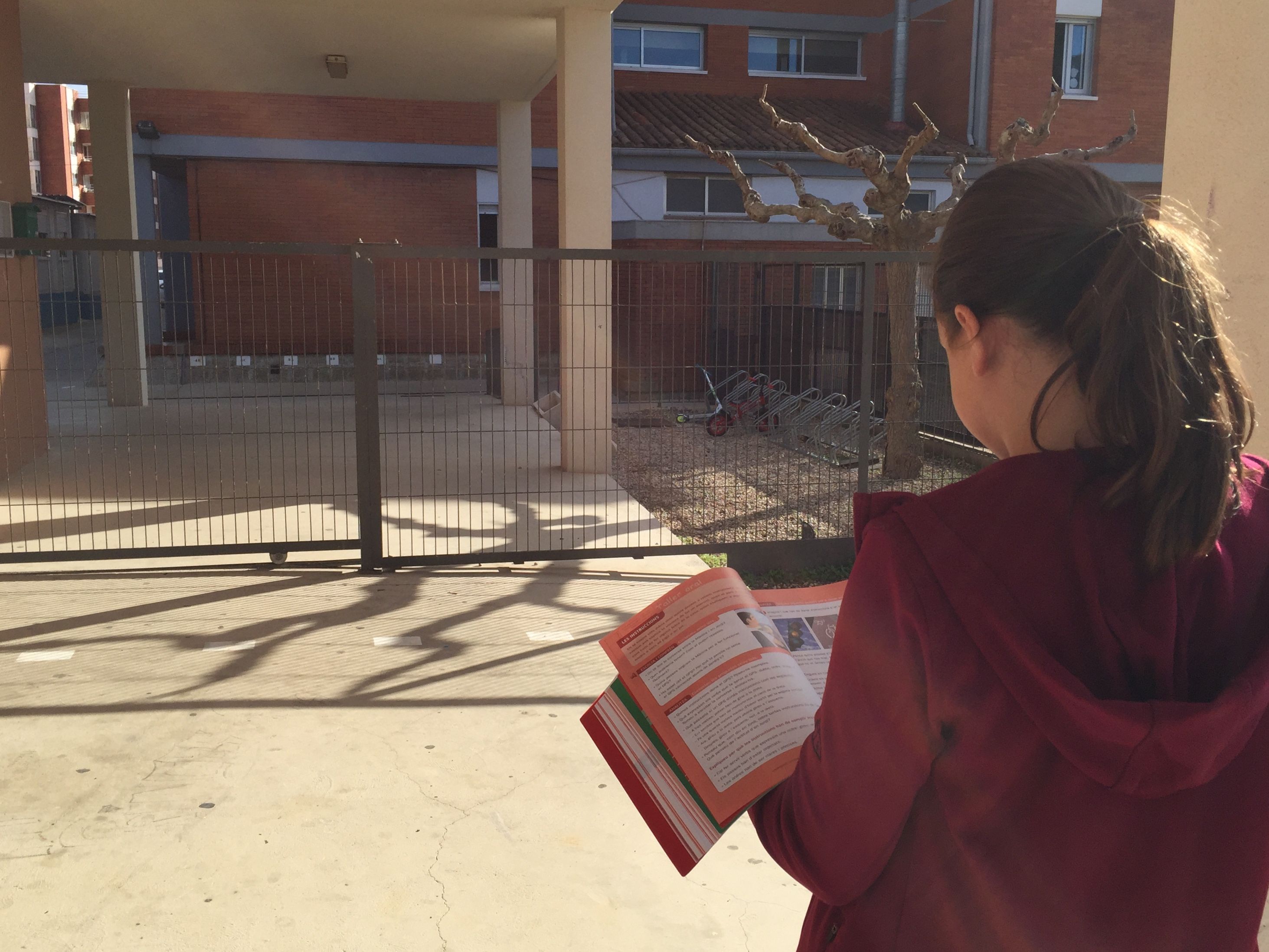 L'Ajuntament de Vandellòs i l'Hospitalet de l'Infant destinarà gairebé 90.000€ a les subvencions per als llibres de text