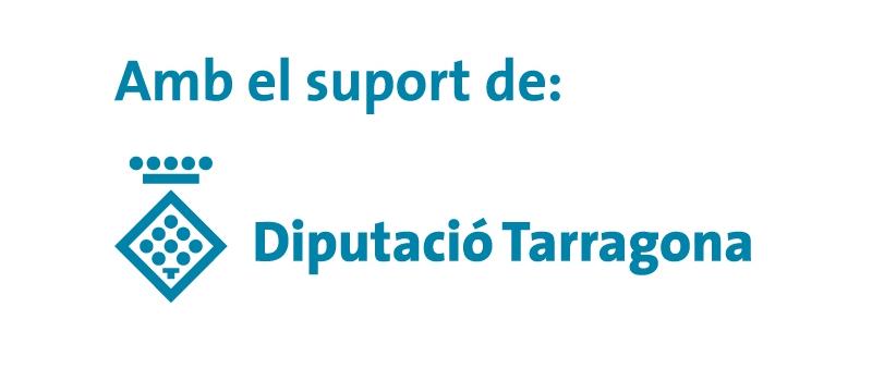L'Ajuntament ha rebut una subvenció de la Diputació de Tarragona per a la prevenció d'incendis forestals