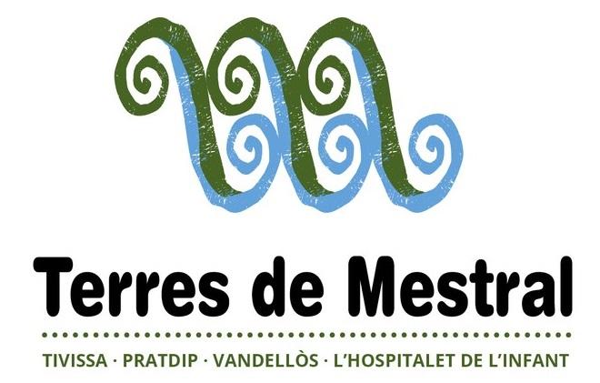 Obert el Club de producte turístic de Terres de Mestral