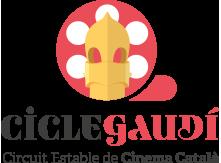 Vandellòs i l'Hospitalet de l'Infant se suma a la programació del Cicle Gaudí