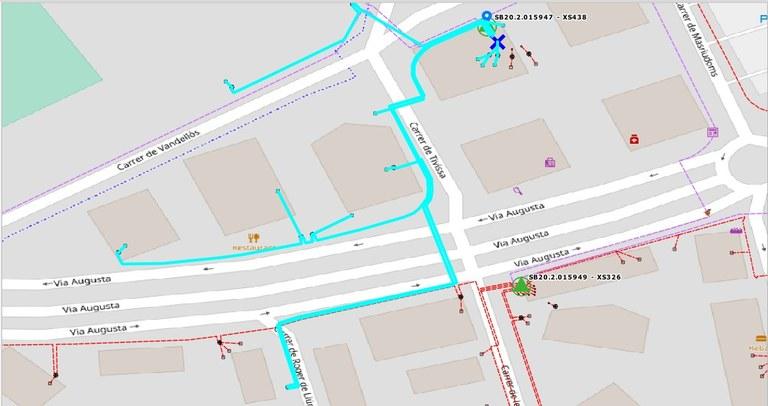 Afectacion XS438 (1).jpg