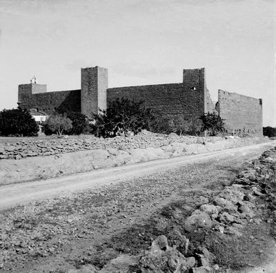 Hospital de l'infant Pere - Biblioteca de Catalunya Arxiu Salvany.png