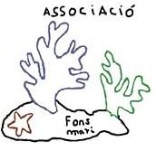 Associació Fons Marí