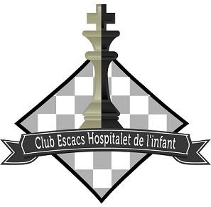 Club d'Escacs l'Hospitalet de l'Infant
