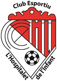 Club Esportiu l'Hospitalet de l'Infant