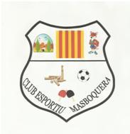 Club Esportiu Masboquera