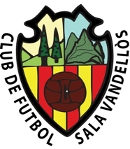 Club Futbol Sala Vandellòs