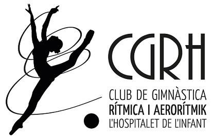 Club Gimnàstica Rítmica l'Hospitalet de l'Infant
