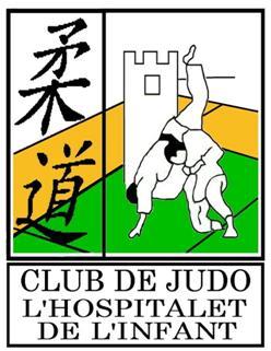 Club Judo l'Hospitalet de l'Infant