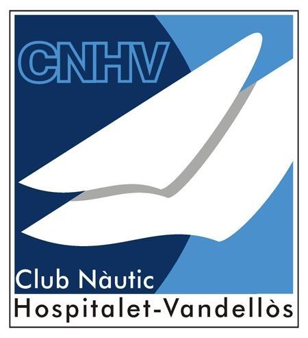 Club Nàutic Hospitalet-Vandellòs