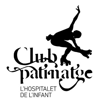 Club Patinatge l'Hospitalet de l'Infant