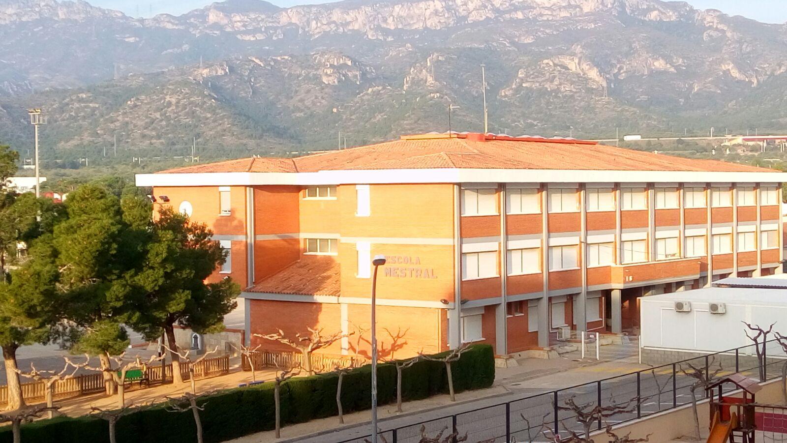 Escola Mestral