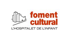 Foment Cultural -secció grup de bitlles-