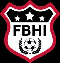 Futbol Base l'Hospitalet de l'Infant