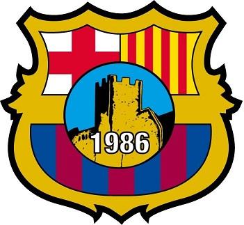 Penya Barça l'Hospitalet de l'Infant