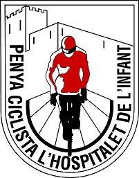Penya Ciclista l'Hospitalet de l'Infant