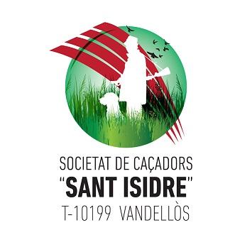 Societat Caçadora St. Isidre Vandellòs