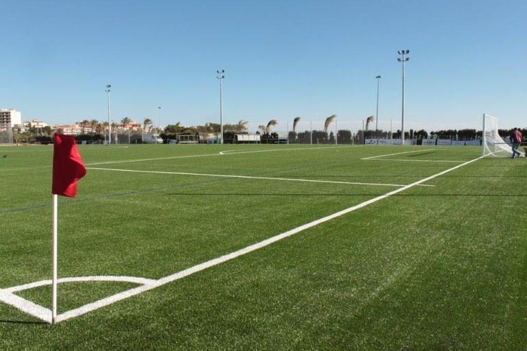 Camp de futbol arenal.JPG