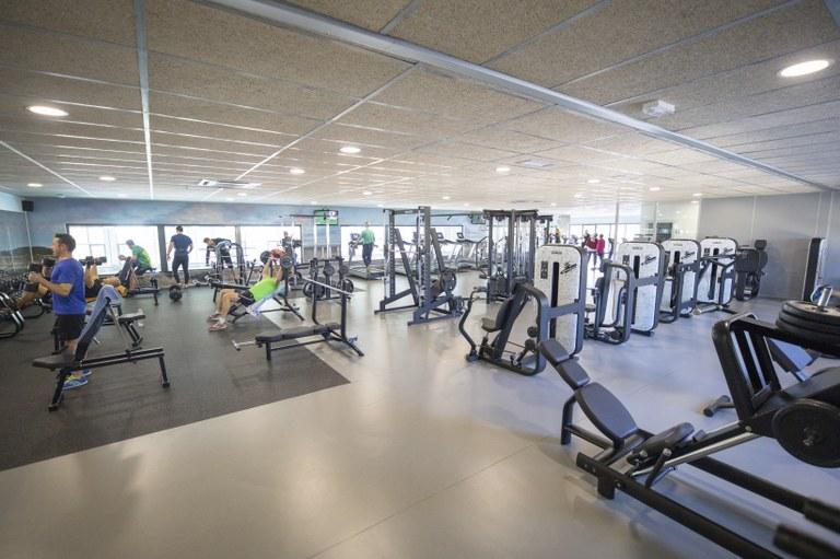 Gym Municipal.1.jpg