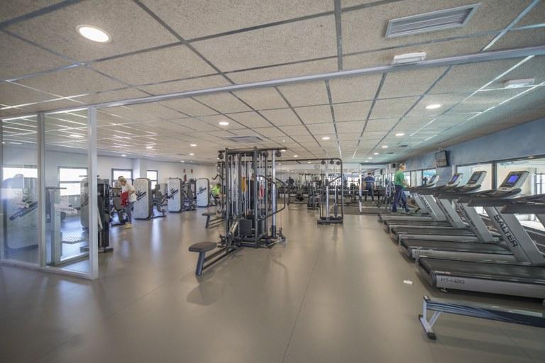 Gym Municipal.5.jpg