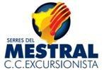 Logo C.C.Ex. Serres del Mestral.JPG