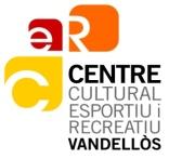 Logo CCERV.PNG