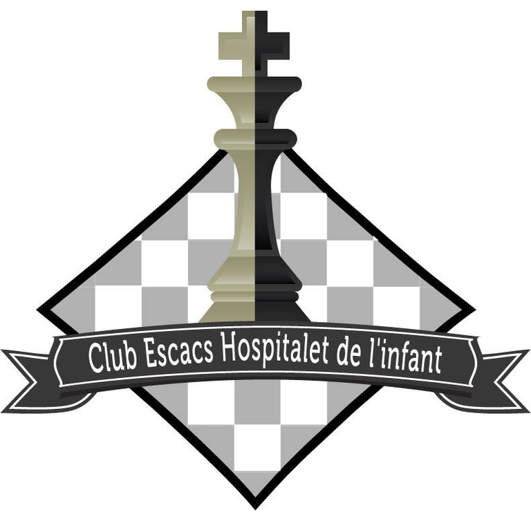 LOGO-CLUB-AJEDREZ.jpg