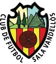Logo Club Futbol Sala Vandellòs.JPG