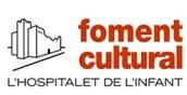 Logo Foment Cultural.jpg