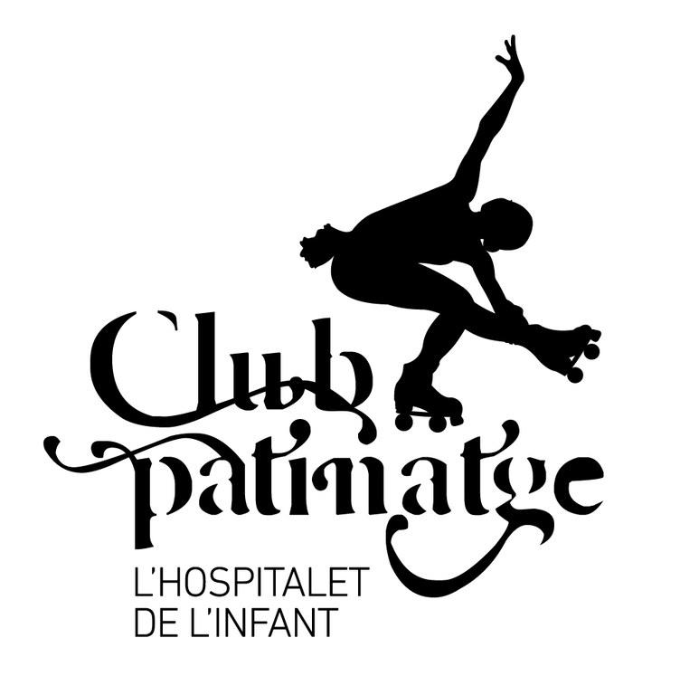 Logo Patinatge.JPG