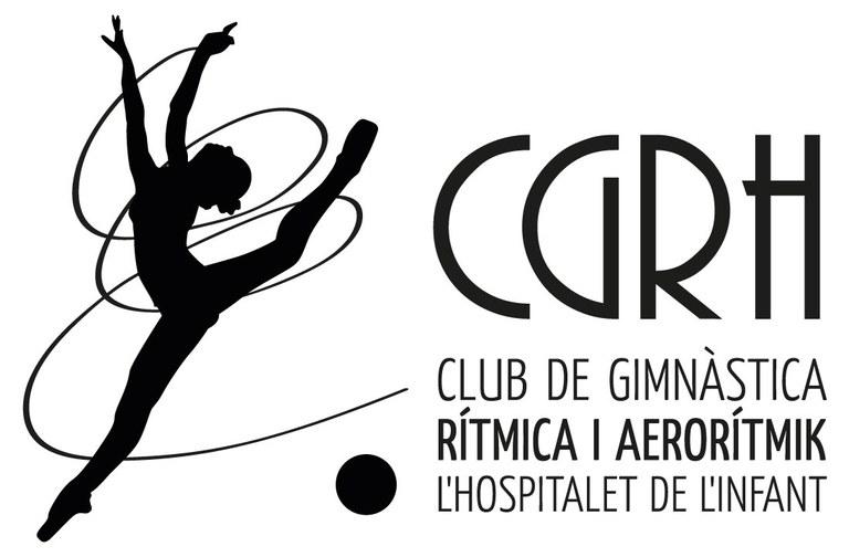 Logo_Ritmica_02.JPG