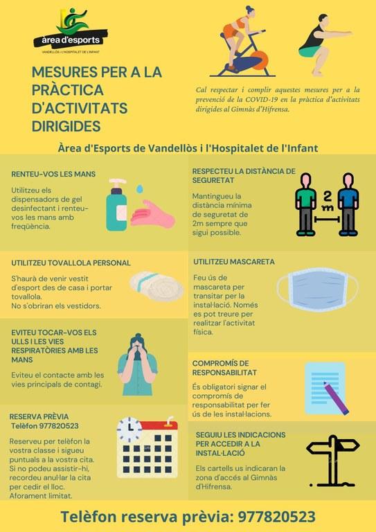 MESURES PER LA PRÀCTICA D'ACTIVITATS DIRIGIDES.jpg