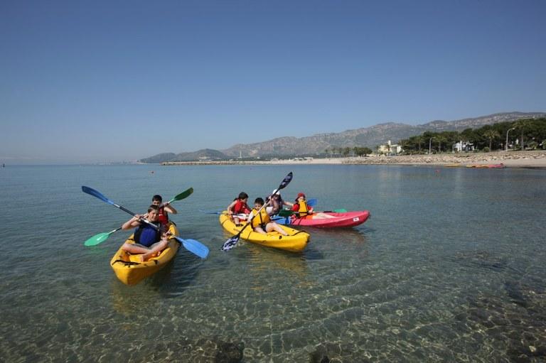 thumbnail_11 - Excursio guiada amb kayac 2.jpg