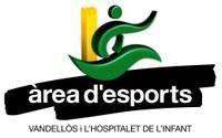 Area Esports.jpg