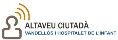Logo de l'Altaveu Ciutadà