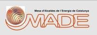 Logo de la MADE