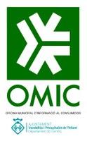 Logo de l'OMIC