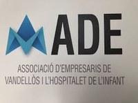 ADE_logotip.jpg