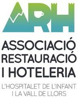 ARH_logotip.jpg