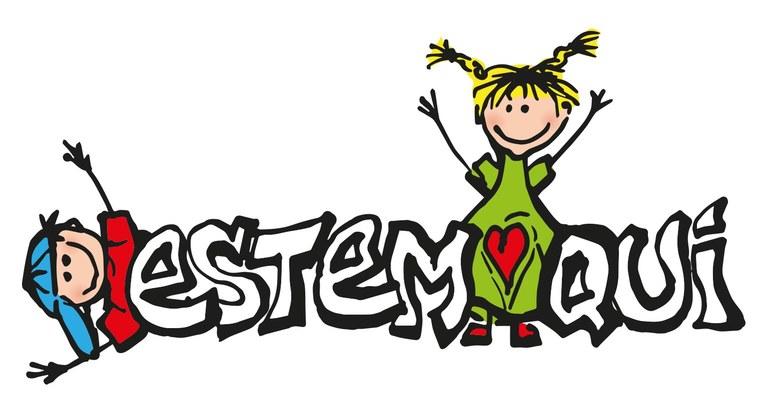 associació estemaquí.jpg