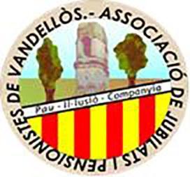 avis_vandellos_logotip.jpg
