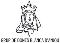 Blanca_Anjou_logotip.jpg