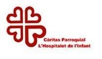 Caritas Hospitalet.jpg