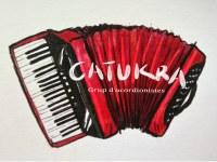 catukra_logotip.jpg