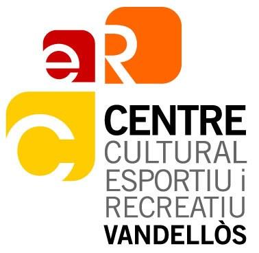 Centre Cultural, Esportiu i Recreatiu de Vandellòs