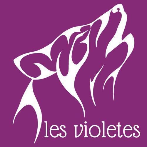 Les Violetes.jpg