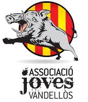 logo Associació_Joves_Vand.png